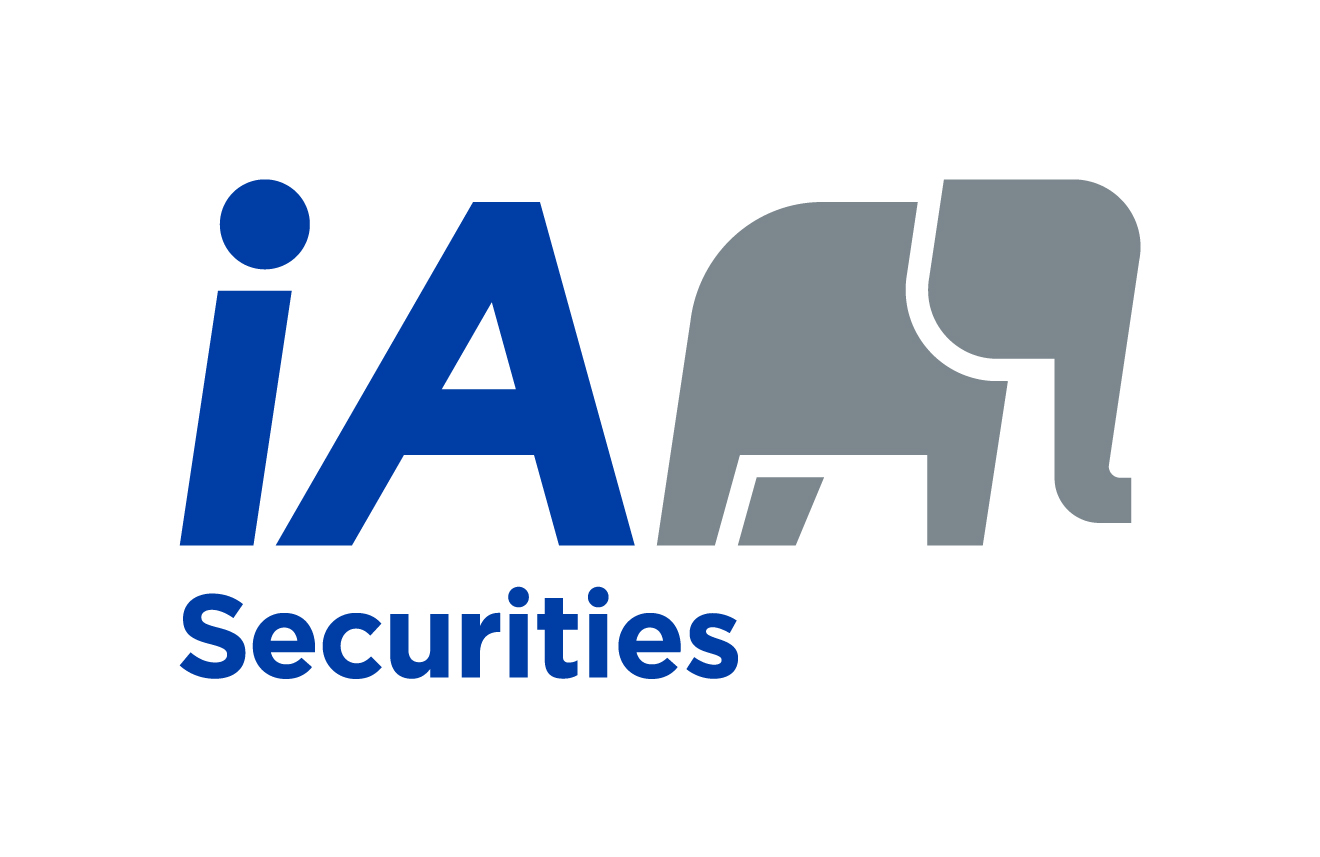 IA Securities-V-RGB