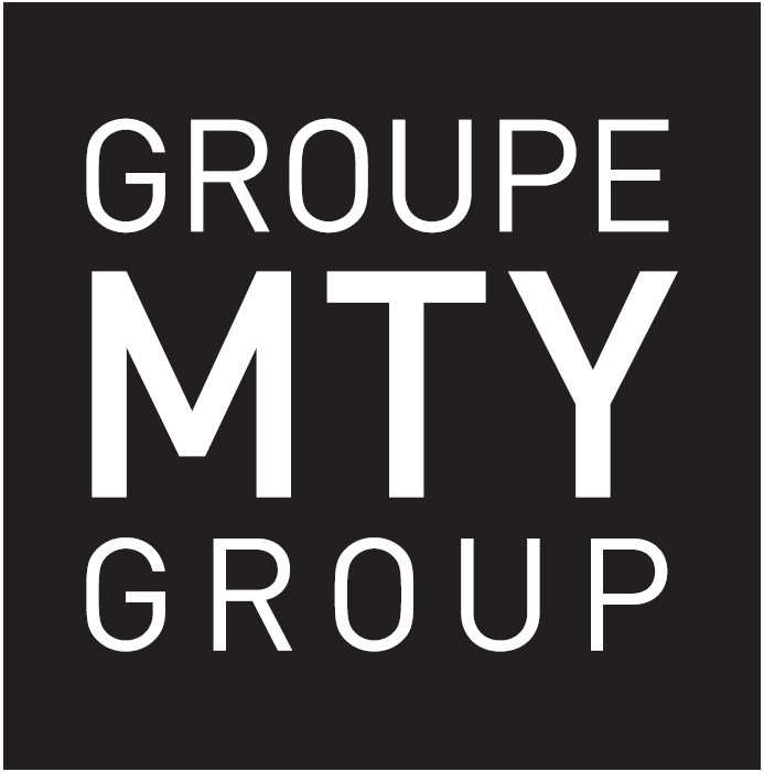 MTY Group